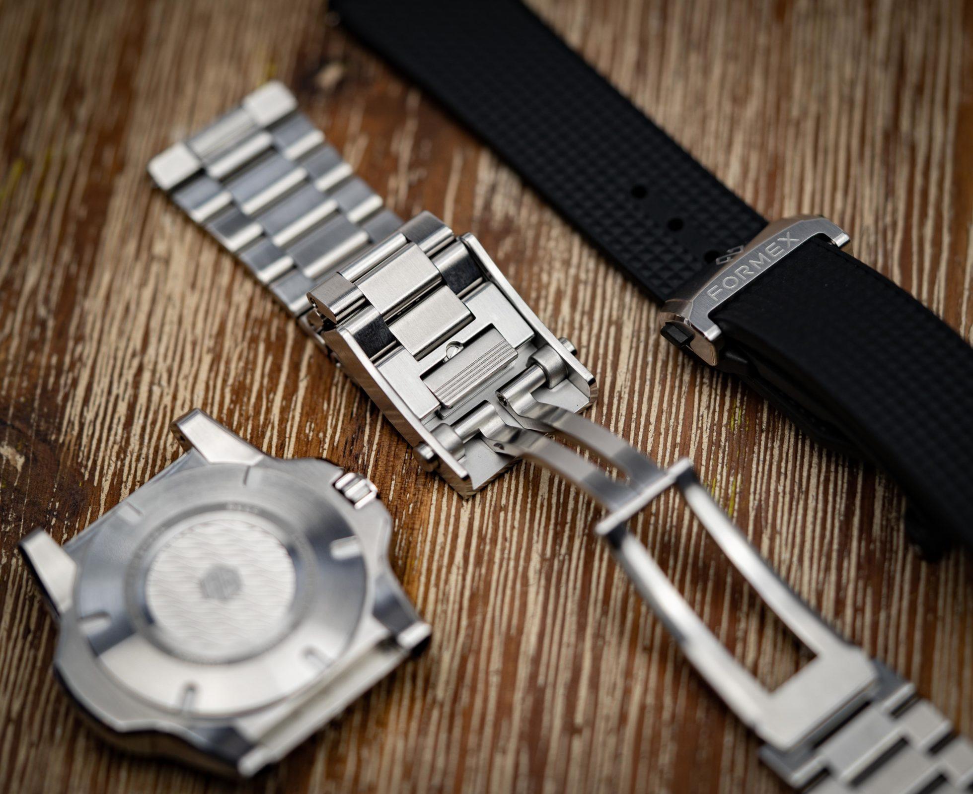Formex-Reef-Automatik-Chronometer-300m-22