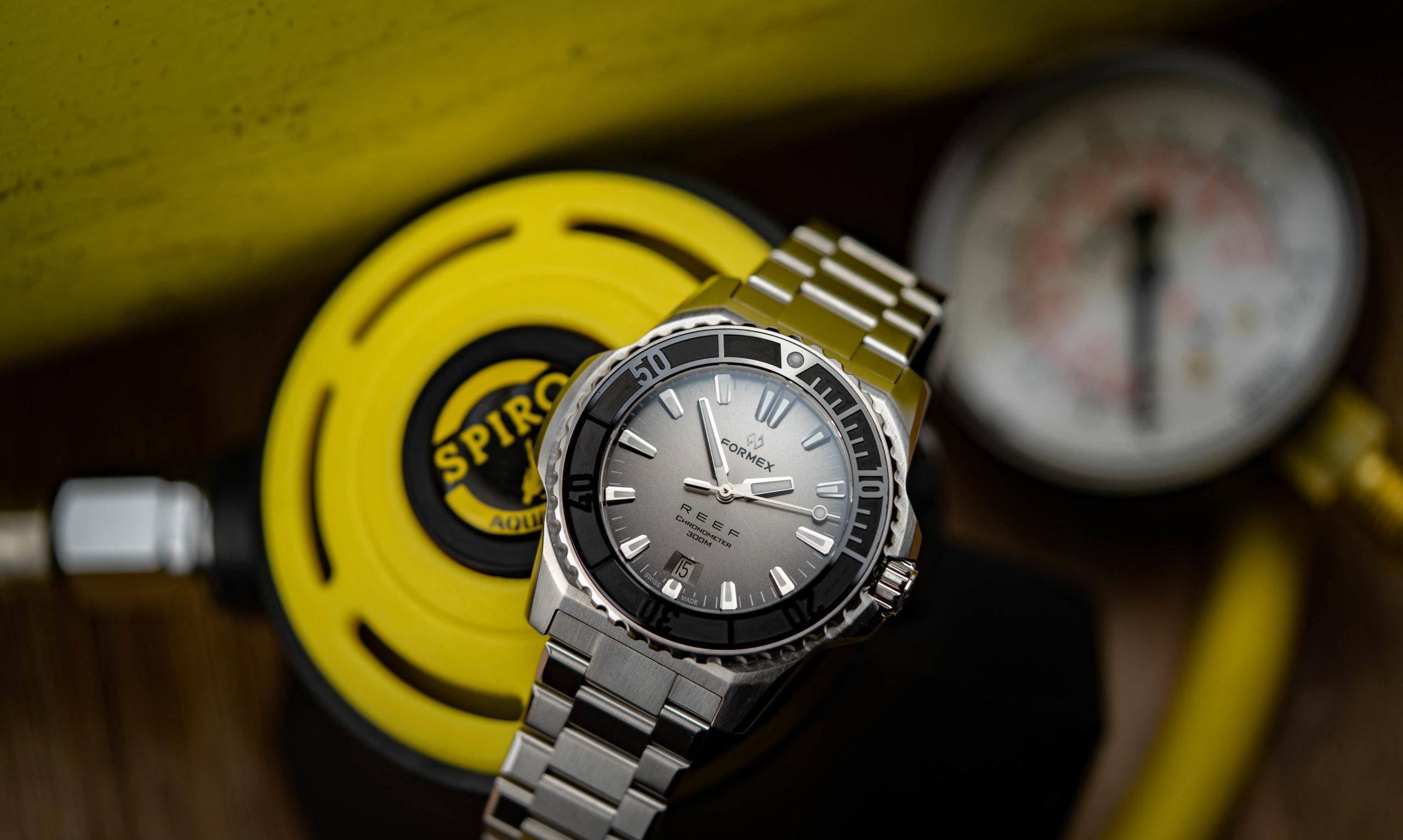 Formex-Reef-Automatik-Chronometer-300m-25