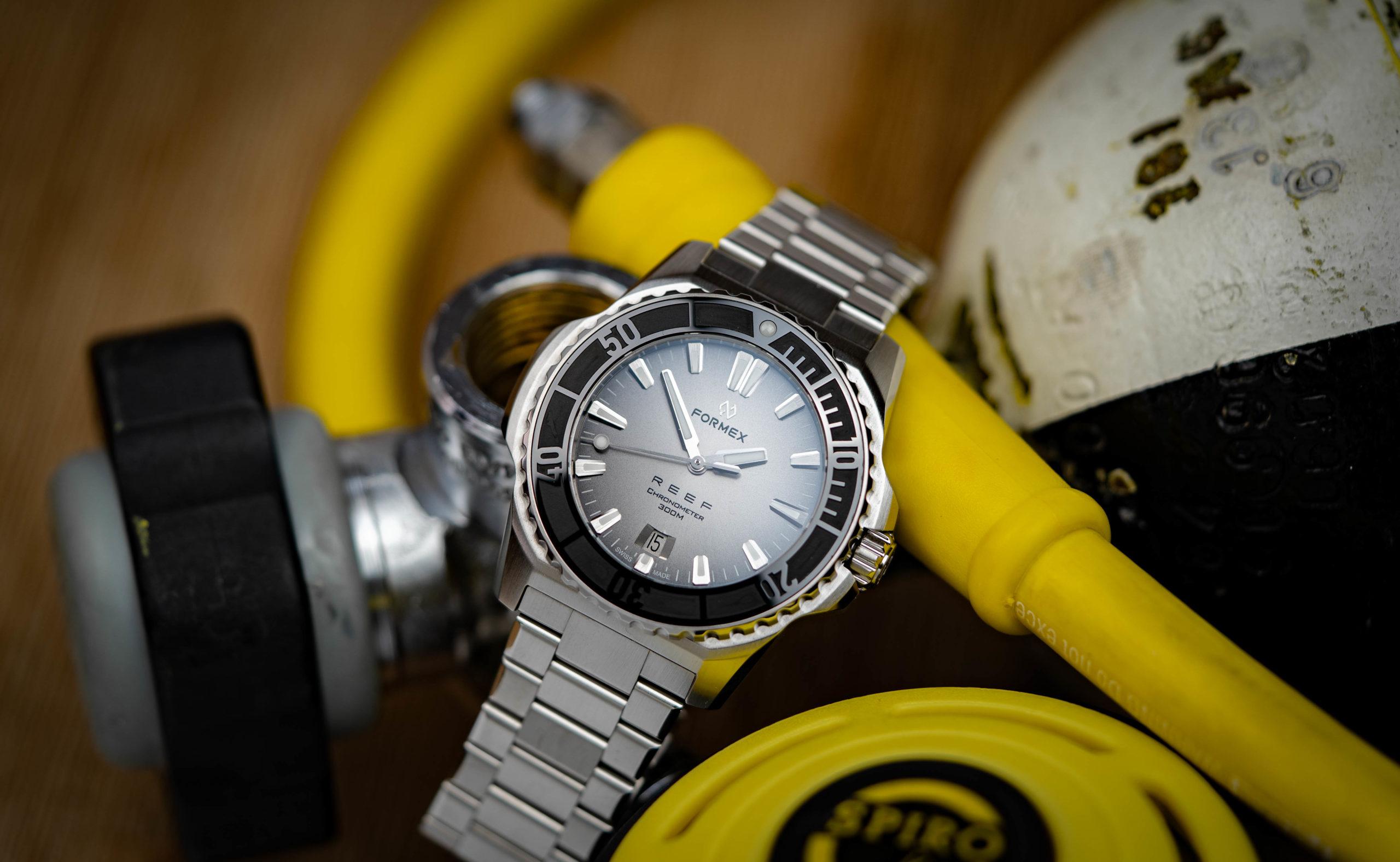 Formex-Reef-Automatik-Chronometer-300m-26