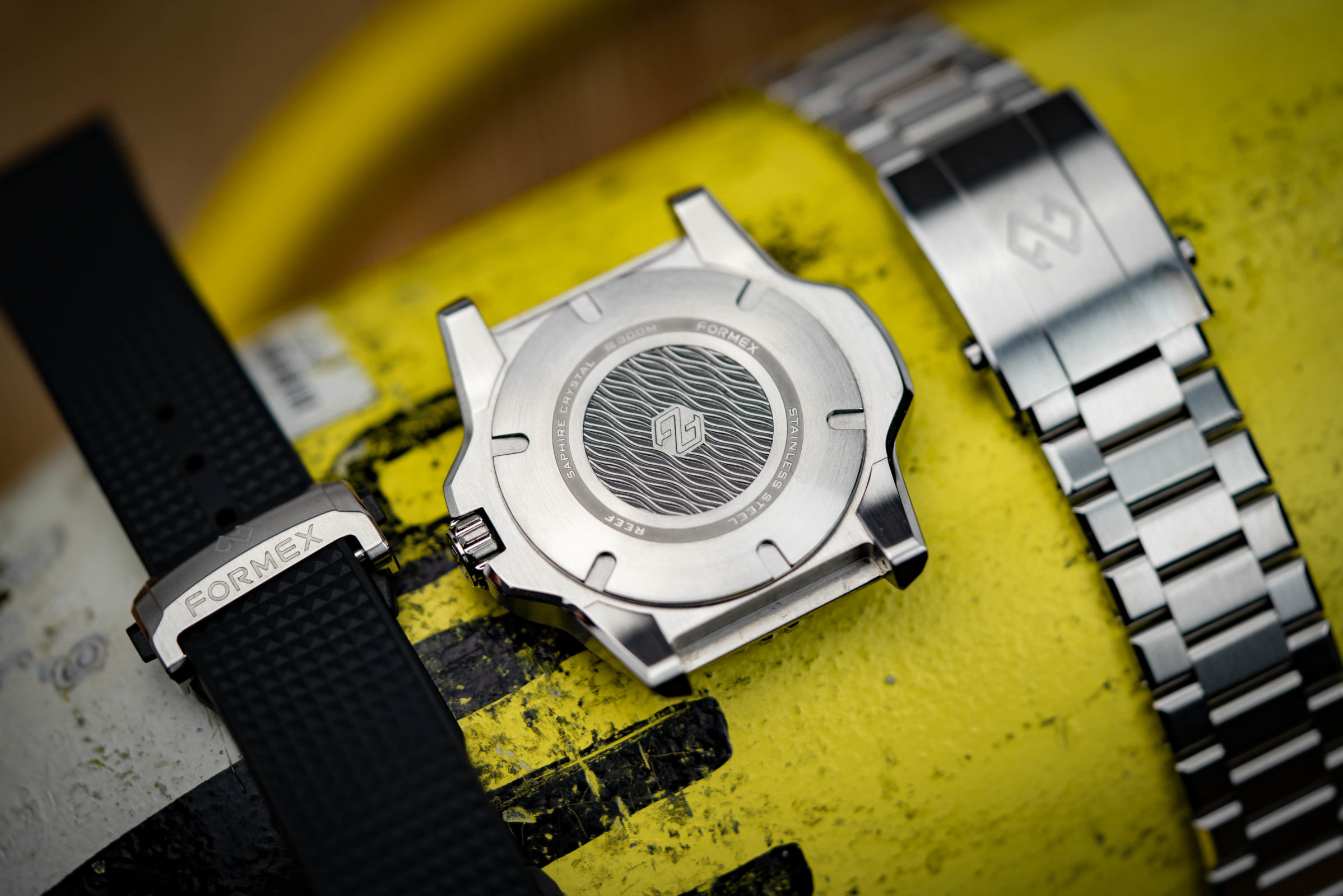 Formex-Reef-Automatik-Chronometer-300m-27