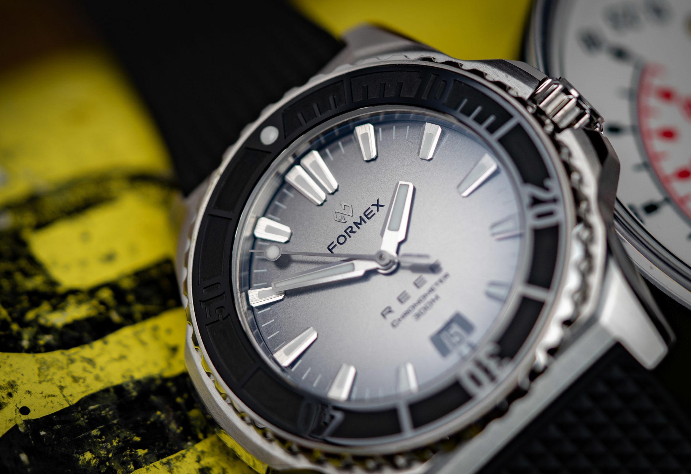 Formex-Reef-Automatik-Chronometer-300m-29