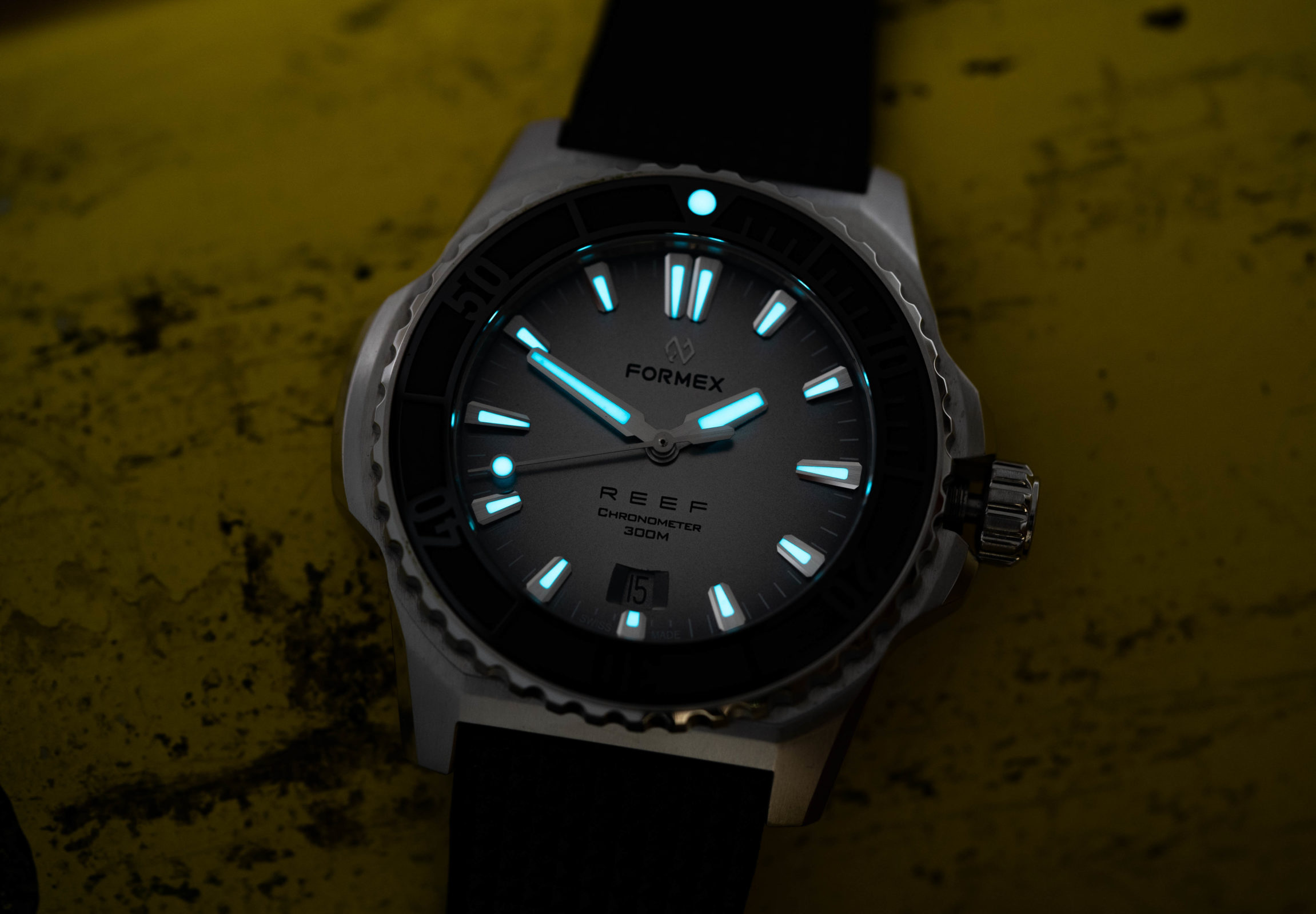 Formex-Reef-Automatik-Chronometer-300m-32