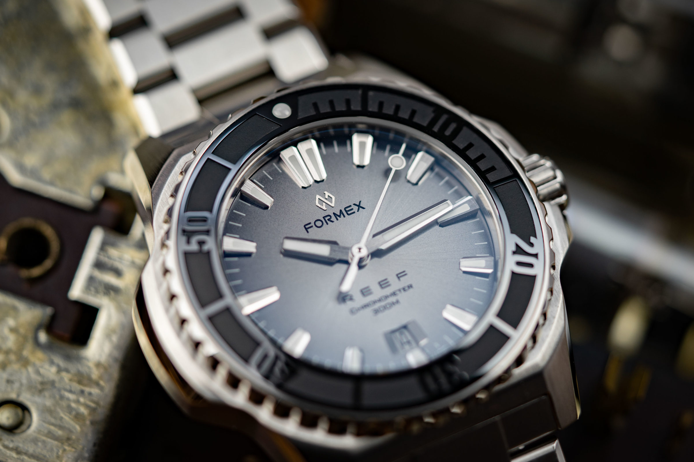 Formex-Reef-Automatik-Chronometer-300m-4
