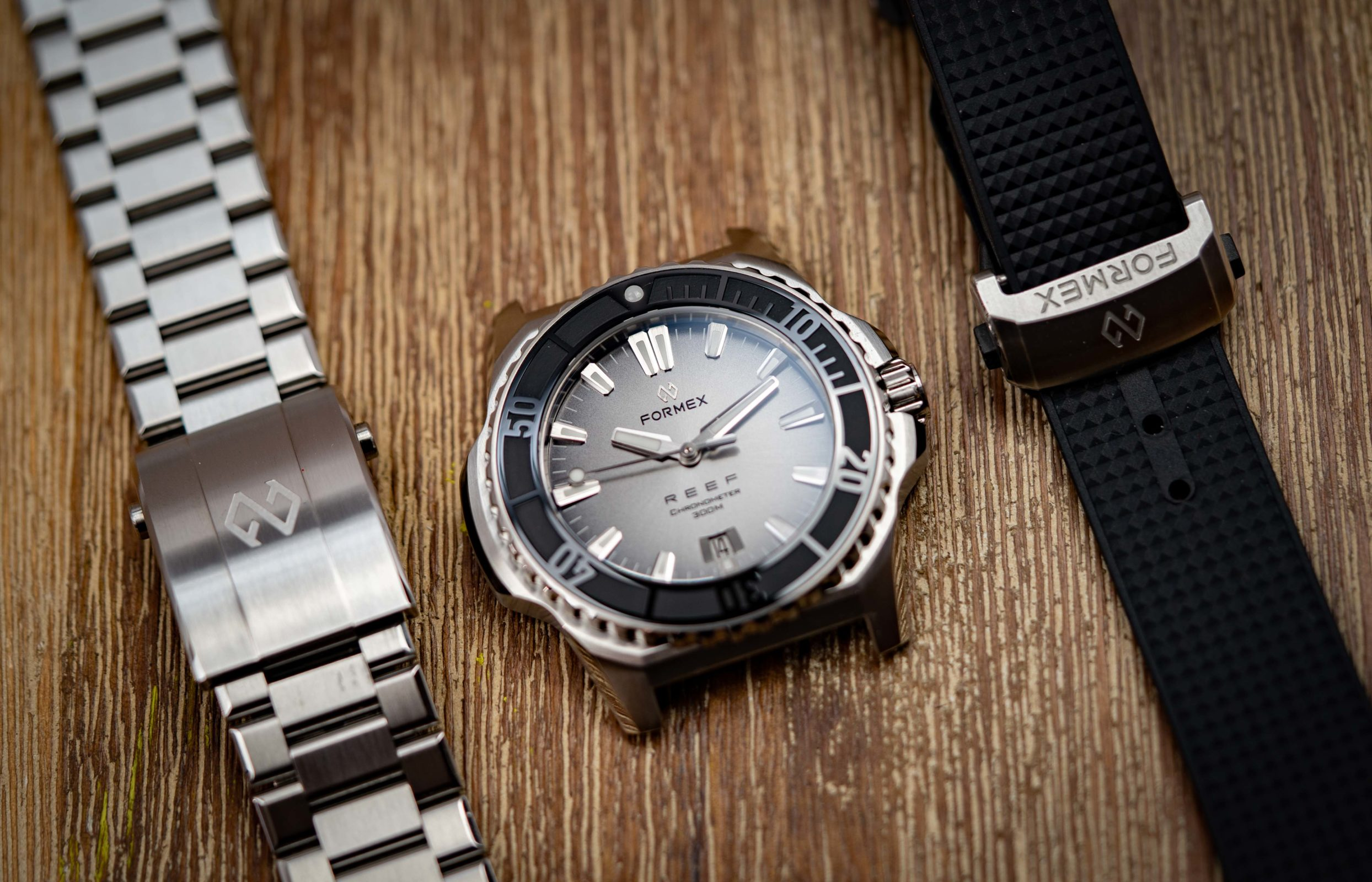 Formex-Reef-Automatik-Chronometer-300m-7