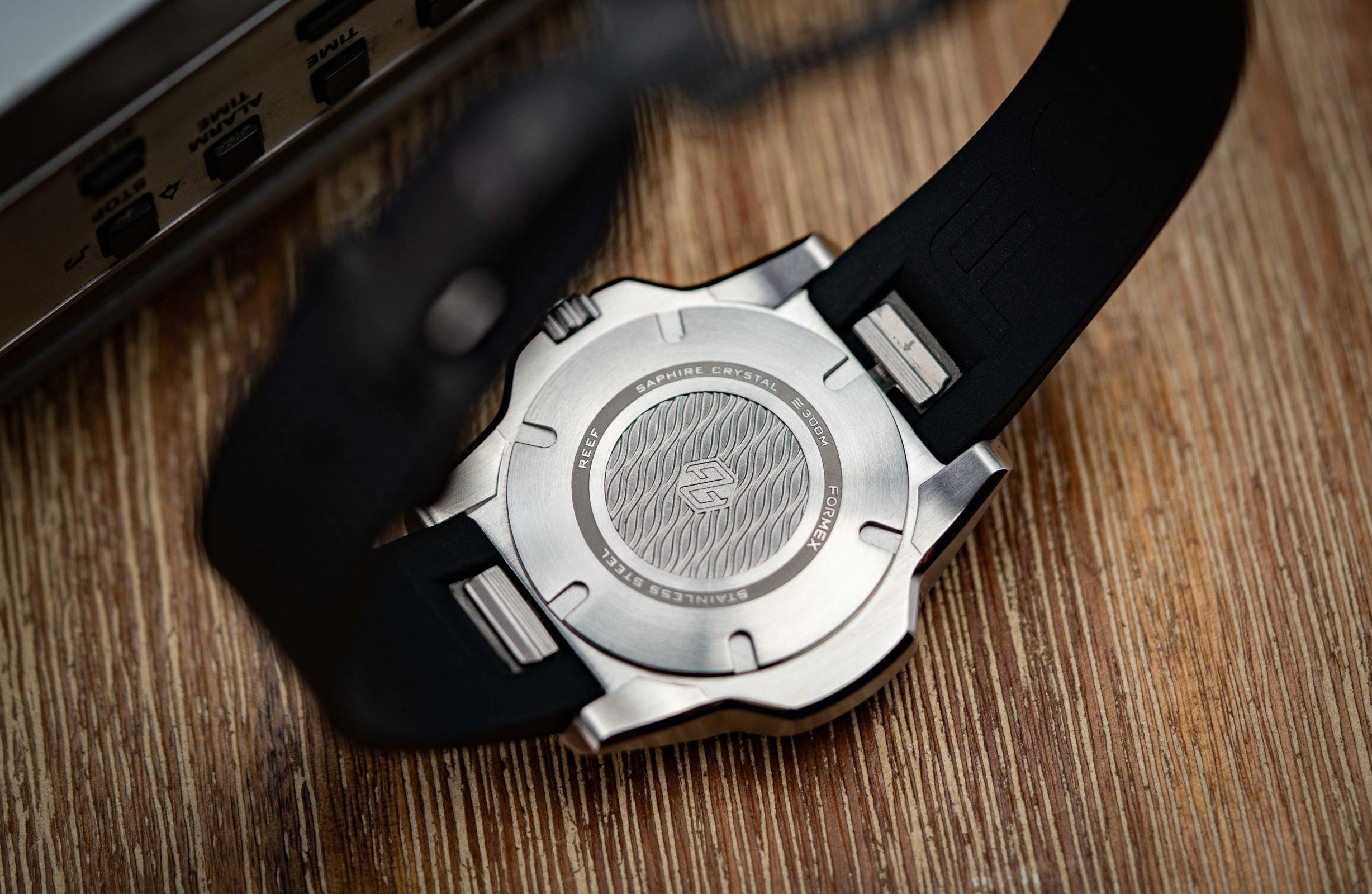 Formex-Reef-Automatik-Chronometer-300m-9
