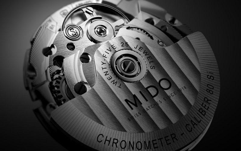 Mido-Caliber-80-Silicium