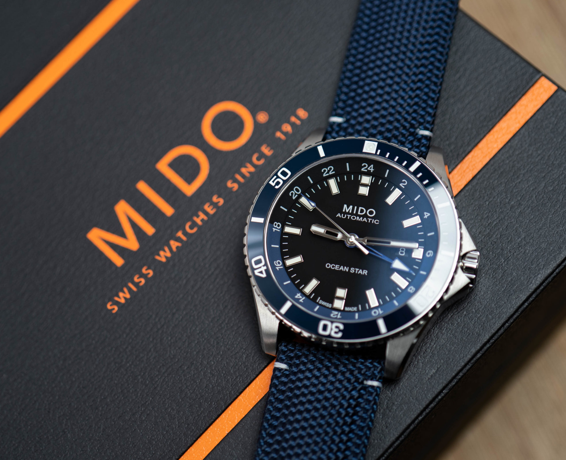 Mido-Ocean-Star-GMT-Test-24