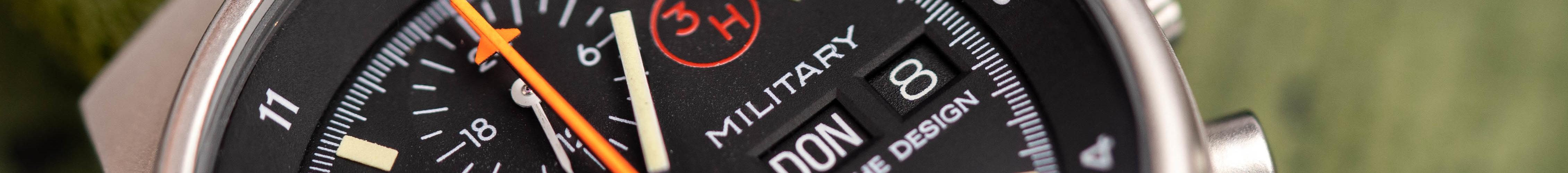Orfina-Porsche-Design-Bundeswehr-Chronograph-Militar-3H
