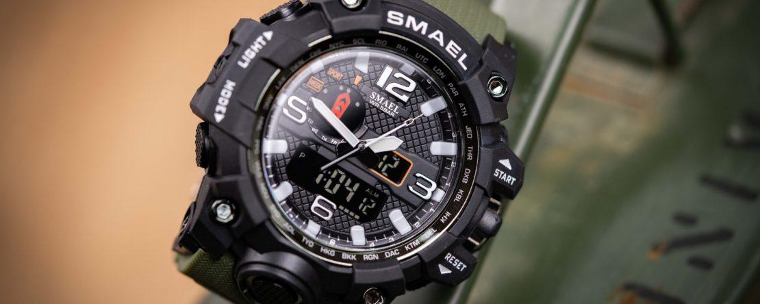 Smael-S-Shock-WAZA-Uhr