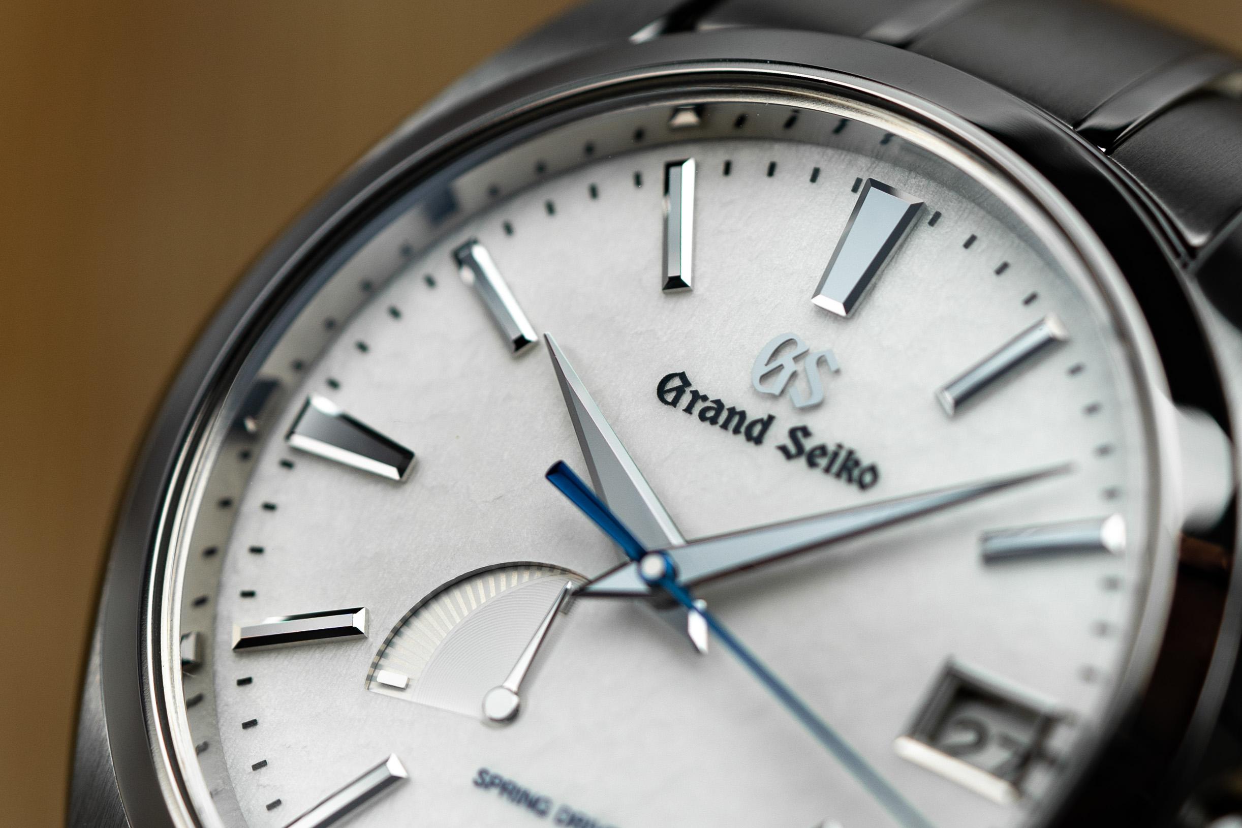 Grand-Seiko-Snowflake-SBGA211-3