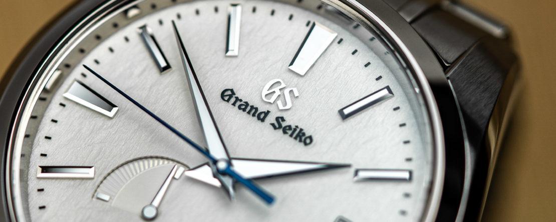 Grand-Seiko-Snowflake-SBGA211-6