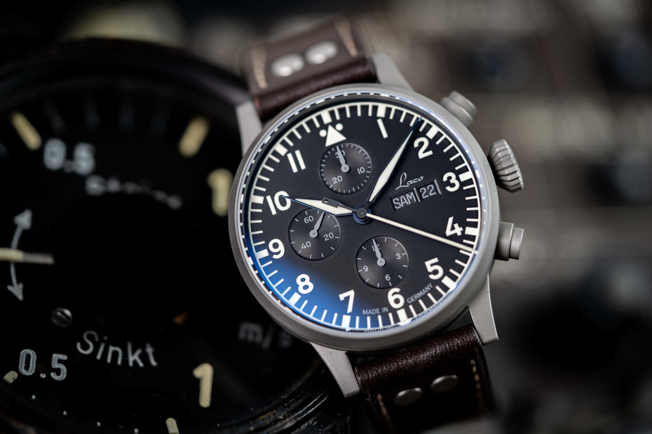 Laco-Chronograph-Muenchen-Test-11
