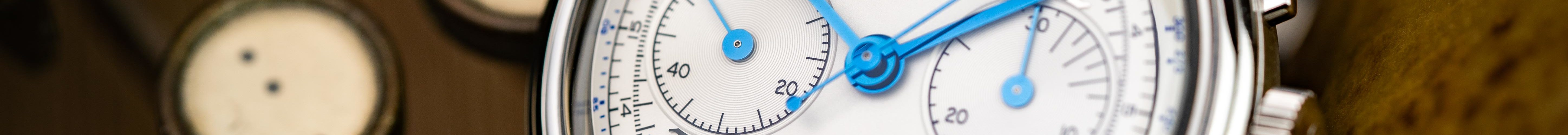 Certina-DS-Automatic-Chronograph