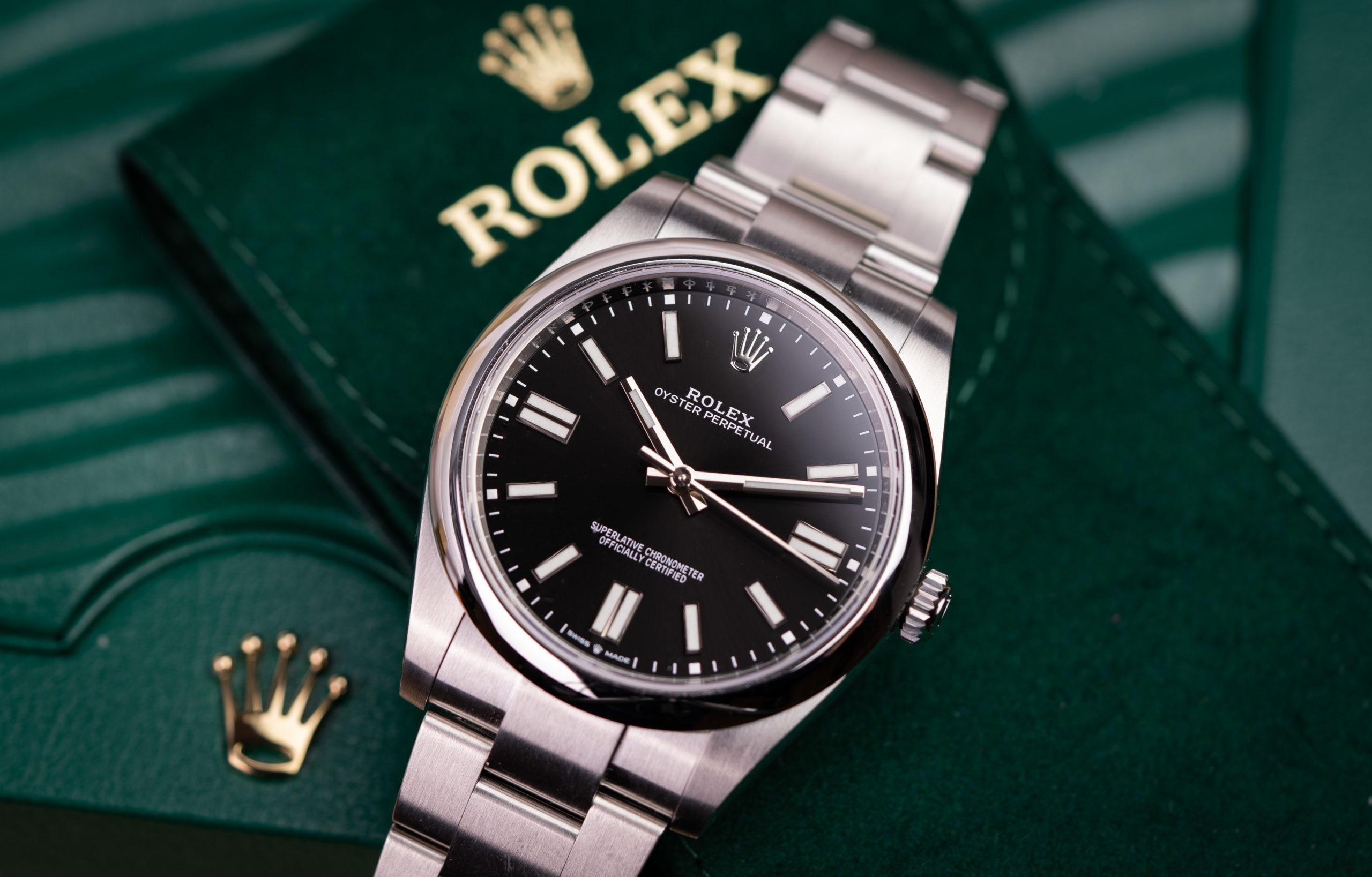 Rolex-Oyster-Perpetual-41-Neuheit-2020