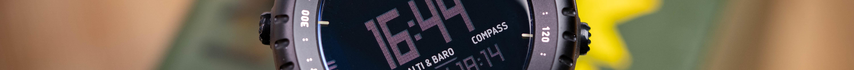 Suunto Core All Black-3