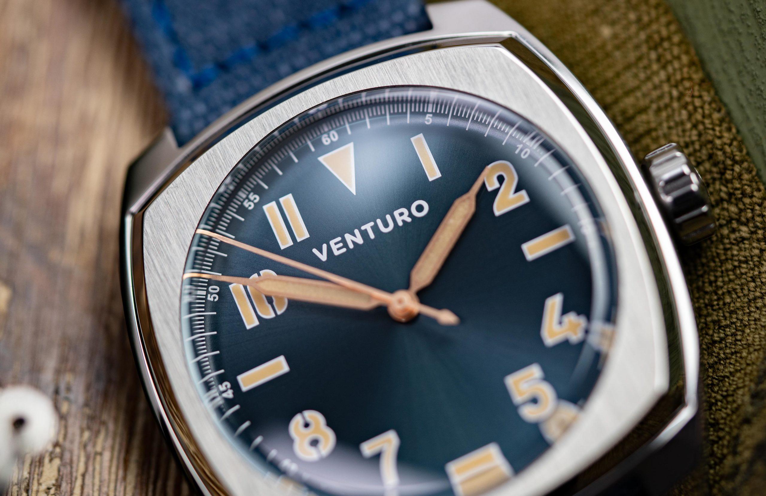 Venturo-Field-Watch-2-14