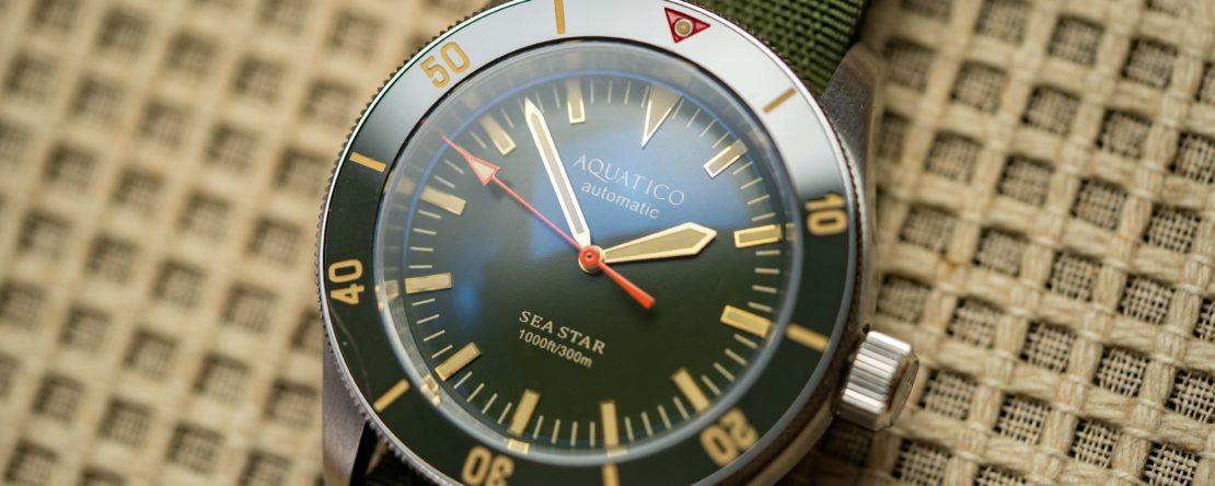 Aquatico-Sea-Star-v2-Diver-15