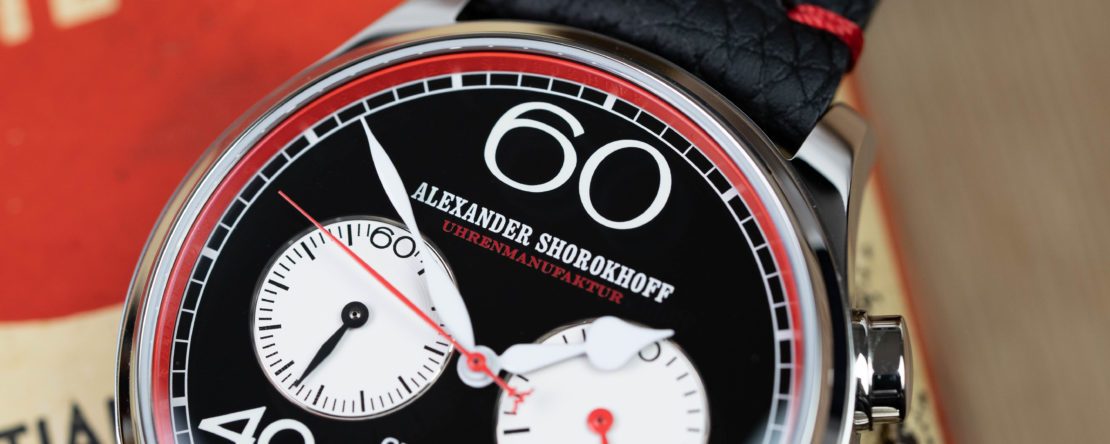 Alexander-Shorokhoff-Chrono-C01-Test