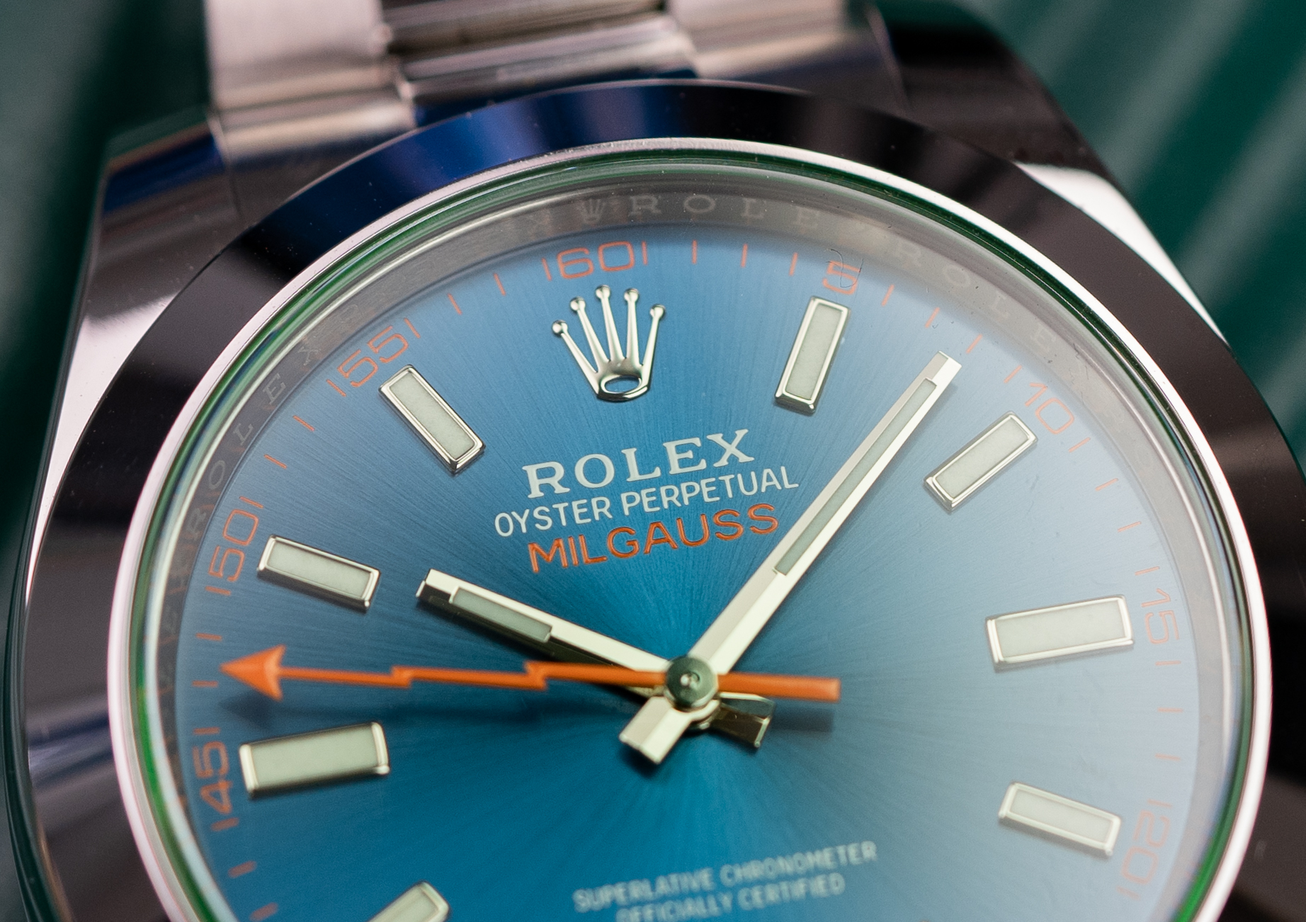 Rolex-Milgauss-Z-Blue-04865