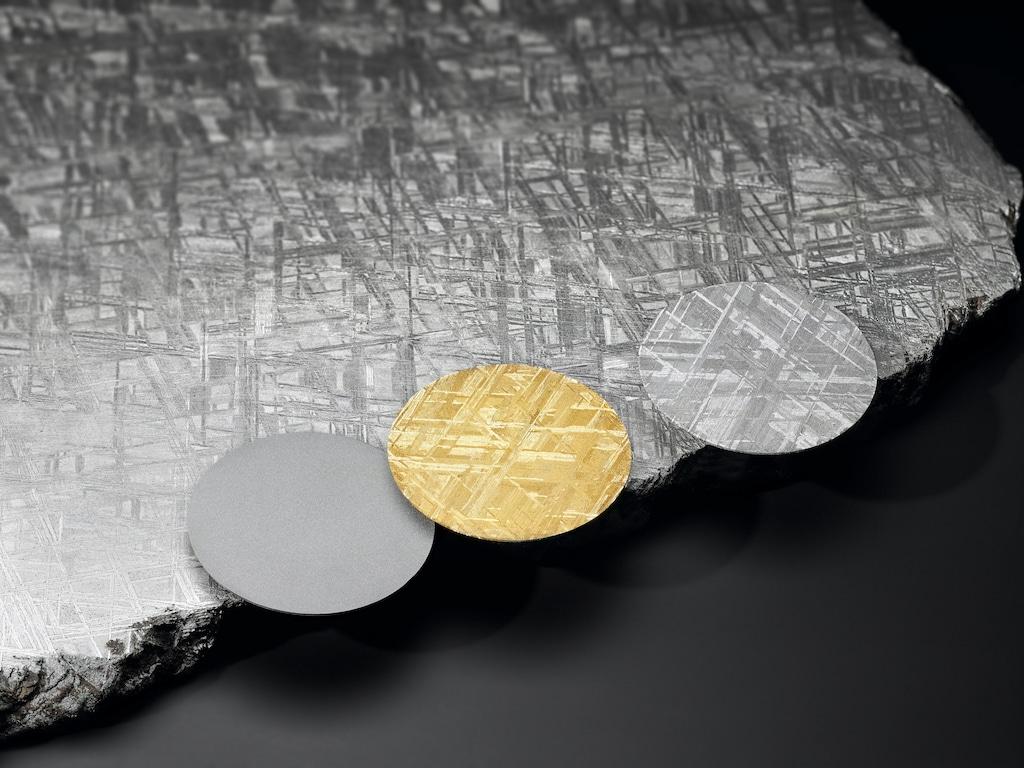 Rolex-Daytona-Meteorite-Zifferblatt-2021