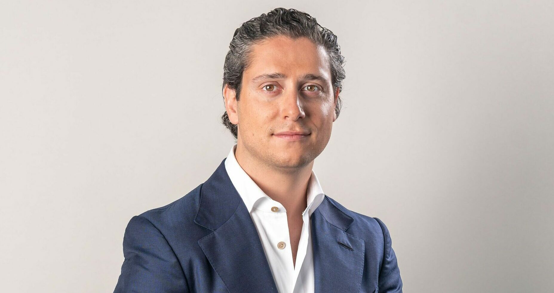 Read more about the article Chronext-CEO Philipp Man im Interview