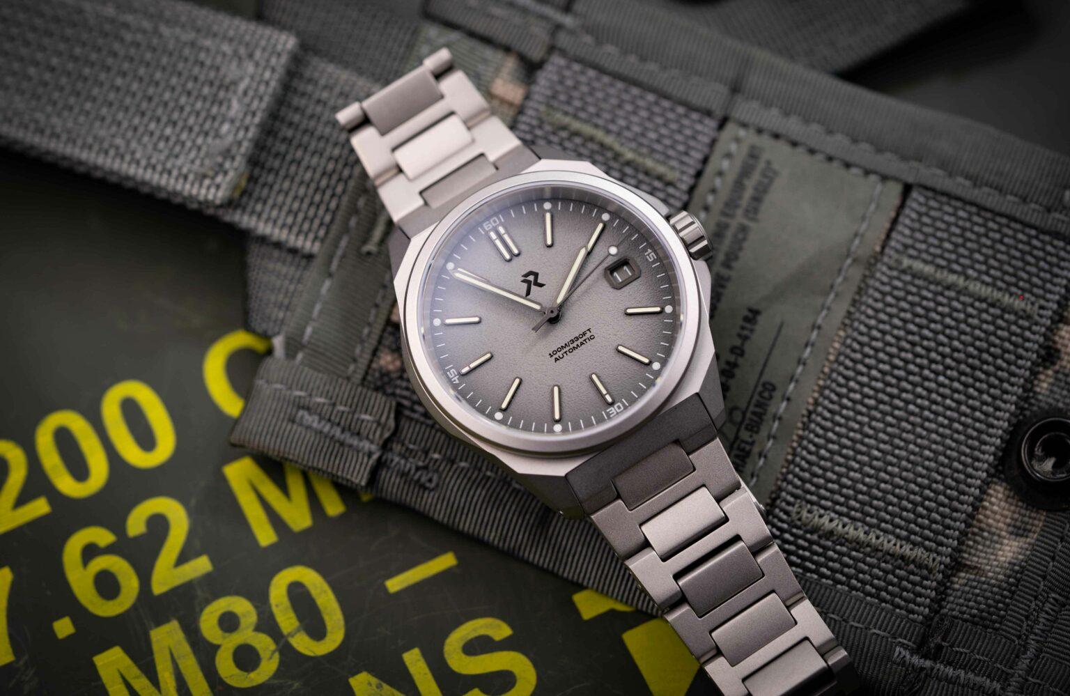 RZE-Watches-Field-Watch-Resolute